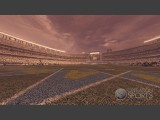 Madden NFL 10 Screenshot #419 for Xbox 360 - Click to view