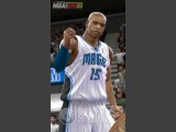 NBA 2K10 Screenshot #28 for Xbox 360 - Click to view