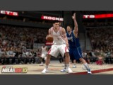 NBA 2K10 Screenshot #29 for Xbox 360 - Click to view