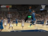NBA 2K10 Screenshot #30 for Xbox 360 - Click to view