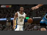 NBA 2K10 Screenshot #31 for Xbox 360 - Click to view