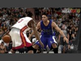 NBA 2K10 Screenshot #32 for Xbox 360 - Click to view