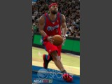 NBA 2K10 Screenshot #35 for Xbox 360 - Click to view