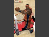 NBA 2K10 Screenshot #37 for Xbox 360 - Click to view