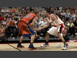 NBA 2K10 Screenshot #38 for Xbox 360 - Click to view