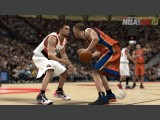 NBA 2K10 Screenshot #39 for Xbox 360 - Click to view