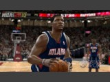NBA 2K10 Screenshot #40 for Xbox 360 - Click to view