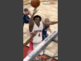 NBA 2K10 Screenshot #41 for Xbox 360 - Click to view