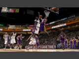 NBA 2K10 Screenshot #42 for Xbox 360 - Click to view
