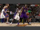 NBA 2K10 Screenshot #43 for Xbox 360 - Click to view