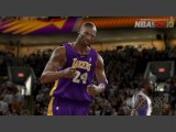 NBA 2K10 Screenshot #44 for Xbox 360 - Click to view