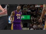 NBA 2K10 Screenshot #45 for Xbox 360 - Click to view
