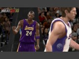NBA 2K10 Screenshot #46 for Xbox 360 - Click to view