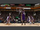 NBA 2K10 Screenshot #48 for Xbox 360 - Click to view