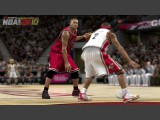 NBA 2K10 Screenshot #50 for Xbox 360 - Click to view