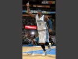 NBA 2K10 Screenshot #52 for Xbox 360 - Click to view