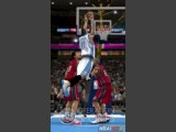 NBA 2K10 Screenshot #53 for Xbox 360 - Click to view