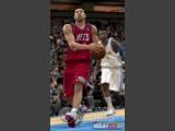NBA 2K10 Screenshot #54 for Xbox 360 - Click to view