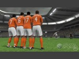 FIFA Soccer 10 Screenshot #17 for Xbox 360 - Click to view
