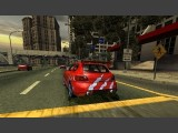 Burnout 2: Point of Impact Screenshot #3 for PS2 - Click to view