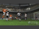 FIFA Soccer 10 Screenshot #19 for Xbox 360 - Click to view