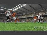 FIFA Soccer 10 Screenshot #20 for Xbox 360 - Click to view
