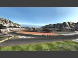 Forza Motorsport 3 Screenshot #2 for Xbox 360 - Click to view