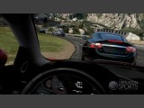 Forza Motorsport 3 Screenshot #4 for Xbox 360 - Click to view