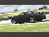 Forza Motorsport 3 Screenshot #6 for Xbox 360 - Click to view