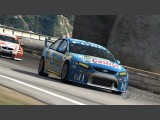 Forza Motorsport 3 Screenshot #7 for Xbox 360 - Click to view