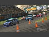 Forza Motorsport 3 Screenshot #8 for Xbox 360 - Click to view
