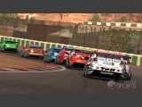 Forza Motorsport 3 Screenshot #9 for Xbox 360 - Click to view