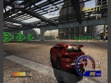 Burnout 2: Point of Impact Screenshot #5 for PS2 - Click to view