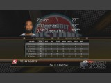 NBA 2K10 Screenshot #74 for Xbox 360 - Click to view
