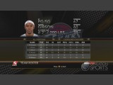 NBA 2K10 Screenshot #105 for Xbox 360 - Click to view