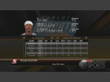 NBA 2K10 Screenshot #112 for Xbox 360 - Click to view