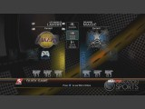 NBA 2K10 Screenshot #115 for Xbox 360 - Click to view