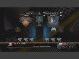 NBA 2K10 Screenshot #116 for Xbox 360 - Click to view