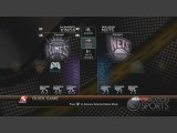 NBA 2K10 Screenshot #117 for Xbox 360 - Click to view