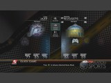 NBA 2K10 Screenshot #118 for Xbox 360 - Click to view