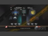 NBA 2K10 Screenshot #119 for Xbox 360 - Click to view
