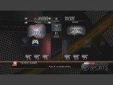NBA 2K10 Screenshot #123 for Xbox 360 - Click to view