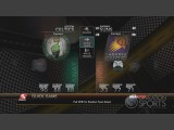 NBA 2K10 Screenshot #124 for Xbox 360 - Click to view