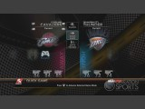 NBA 2K10 Screenshot #125 for Xbox 360 - Click to view