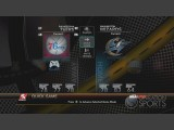 NBA 2K10 Screenshot #129 for Xbox 360 - Click to view