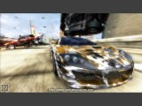 Burnout Revenge Screenshot #3 for Xbox 360 - Click to view