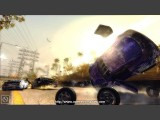 Burnout Revenge Screenshot #4 for Xbox 360 - Click to view