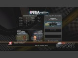 NBA 2K10 Screenshot #159 for Xbox 360 - Click to view