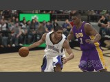 NBA 2K10 Screenshot #161 for Xbox 360 - Click to view