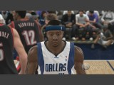 NBA 2K10 Screenshot #162 for Xbox 360 - Click to view